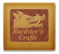Bardster's Crafts